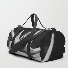 Antler Duffle Bag