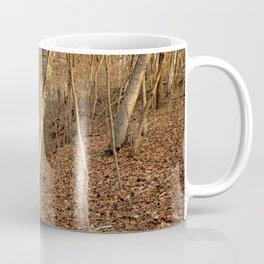 Prevailing Winds Coffee Mug
