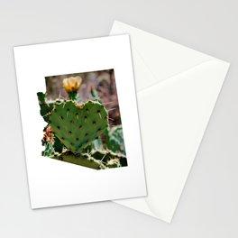 Sonoran Love / Arizona Stationery Cards