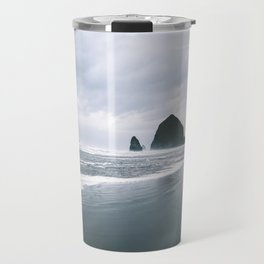 Cannon Beach VI Travel Mug