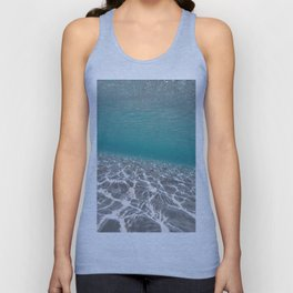 Under the Sea Unisex Tank Top
