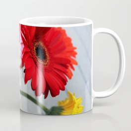 Happiness as a Group Coffee Mug