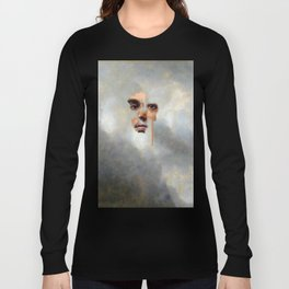 Nocturne 110 Long Sleeve T-shirt