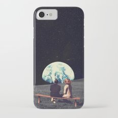We Used To Live There Slim Case iPhone 7