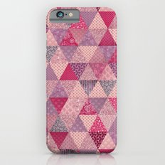 Warmth Slim Case iPhone 6s
