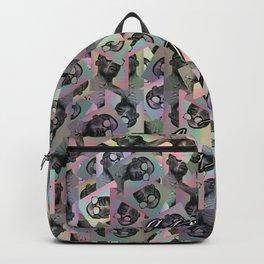 amor fati Backpack