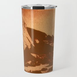 Mars v. 2.5 Travel Mug
