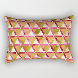Tessa 3 Rectangular Pillow