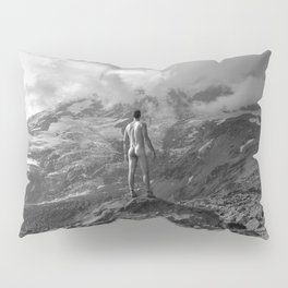 Awesome Nature Pillow Sham