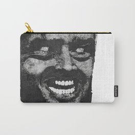 Here's Johnny Carry-All Pouch