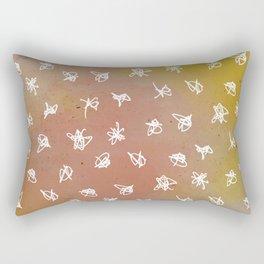 Sunset Park Rectangular Pillow