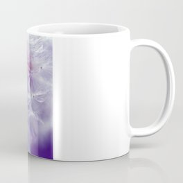 Thats Just Dandy Coffee Mug