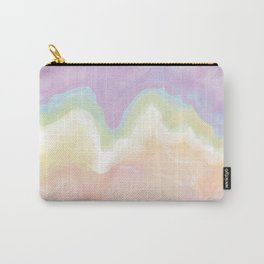Candy agate Carry-All Pouch