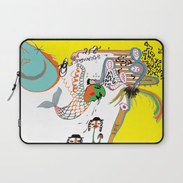 2LYTE Laptop Sleeve