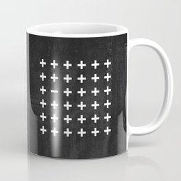 Amiss Coffee Mug