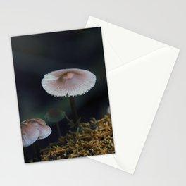 Mycena Stationery Cards