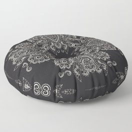 Circle of Strength Floor Pillow