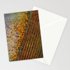 Labyrinth 1 Stationery Cards