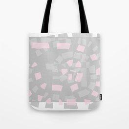 caracofosil Tote Bag
