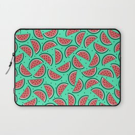 Watermelons Laptop Sleeve