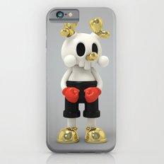 Blink Blink Kranyus iPhone 6s Slim Case
