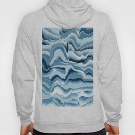 Abstract 143 Hoody