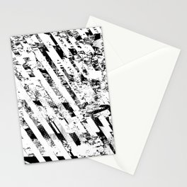 Countershading 01 Stationery Cards