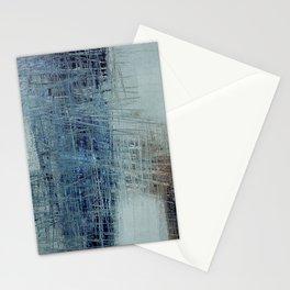 bcxz Stationery Cards