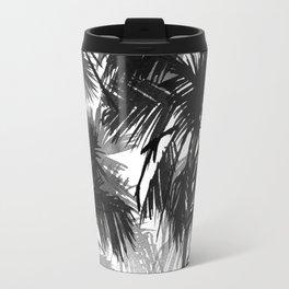 Paradis Noir VII Travel Mug