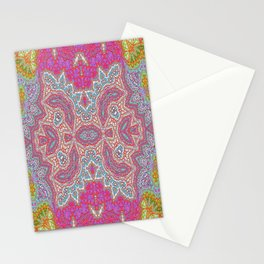 Petits Fours 3 C Nouth Stationery Cards