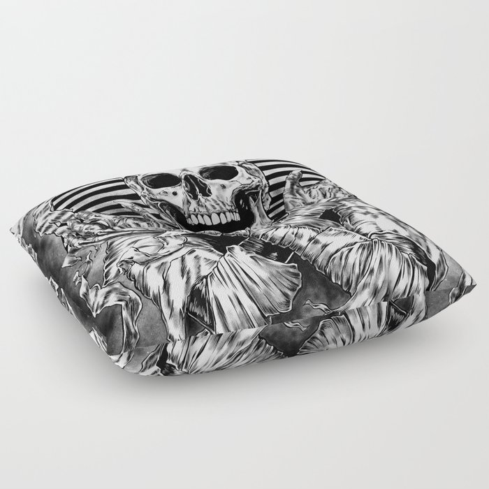 ideal cushions pillows oversized and ikea the appealing on size full canada room floor of pillow awesome living