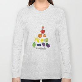 Frufrutis Long Sleeve T-shirt