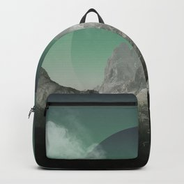 Magic Place Backpack