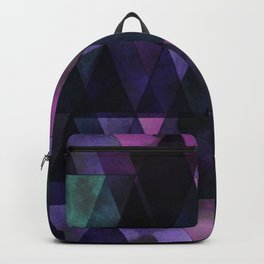 triavio nr02 Backpack