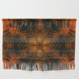 Untitled Wall Hanging