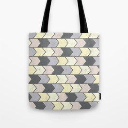 Delray Tote Bag