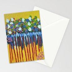 :: Reflection :: Stationery Cards