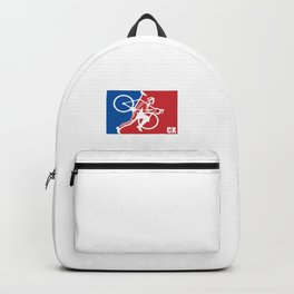 Cyclocross All-Star Backpack