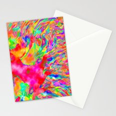 A Bundle of Fun Stationery Cards