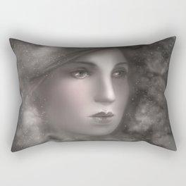 Anemona Rectangular Pillow