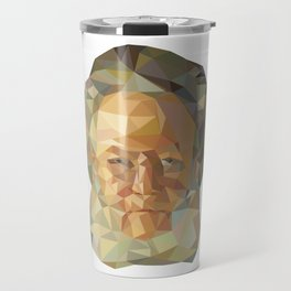 Ibsen Travel Mug