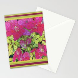 MAISON ORDINAIRE SUMMER DREAMS Stationery Cards