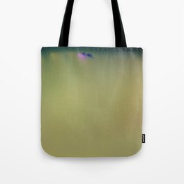 Coin Roll Down the Winding Aisles Tote Bag