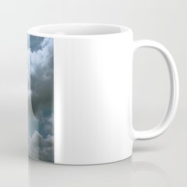 Wonder Cloud Coffee Mug