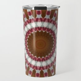 Some Other Mandala 204 Travel Mug
