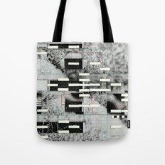 PD3: GCSD59 Tote Bag