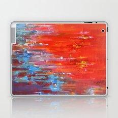 Argentina Laptop & iPad Skin