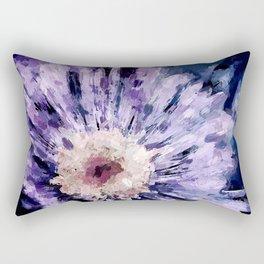 Astern V Rectangular Pillow
