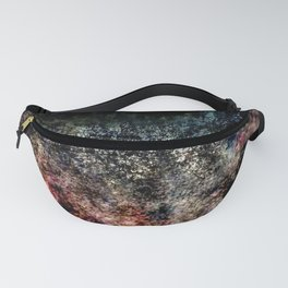 Pipe Dream Fanny Pack