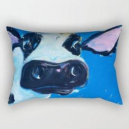 Meriweathr Rectangular Pillow